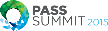 PASS SUMMIT 2015